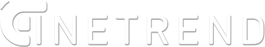 Cinetrend